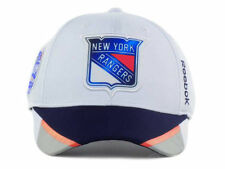 NHL 2014 New York Rangers Stadium Series Hat Cap Reebok