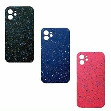 GT Luxury Magnetic Leather Flip Protective Wallet Case Cover For Mobile Phones