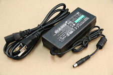 for Belkin Network Router Modem AC DC 12V Wall Power Supply Adapter