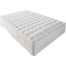 LIMITED SPECIAL! KING Mattress Mattresses Matresses Furniture Beds Bedding Coil