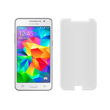 Anti Glare Matte Screen Protector Cover Film for Samsung Galaxy Mega 2 SM-G750