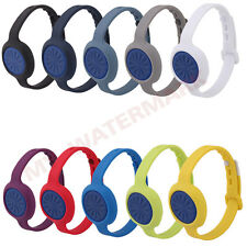 Colorful Onyx Replacement Wristband for Jawbone Up Move Tracker Strap Bracelet