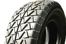 Double Star 225/75R15c 108/104S Ds611 ***Extra Load*** Tyre Light Truck