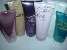 AVON FOR HER BODY LOTION CHOOSE SCENT NEW LARGE SIZE TUBE