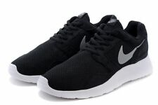 Nike Kaishi Schwarz Black Sneaker Rosherun Roshe Run One Air Max Tavas 90 AM