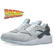 """NIKE AIR HUARACHE """"MAG"""" 