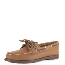 Women's Sperry A/O Sahara Honeysole 9155240 Boat Shoe