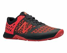 $99 NIB Women's New Balance WX20BC4 - Minimus 20v4 Cross-Trainer Shoes Sneakers