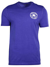 Converse Men's Chuck Taylor All Star Blurred Patch T-Shirt