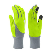 Nike Women's Element Thermal Running Gloves