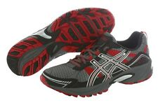 ASICS Men's GEL-Venture 4 Running Shoe  T333N.7990 sizes 10 thru 12