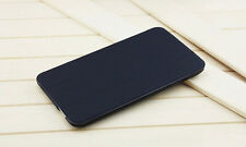 """For 7"""" Asus Fonepad 7 FE375CG Tablet PC Thin PU Leather Stand Case Cover Skin"""