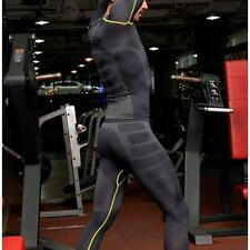 New Men Compression Shorts Pants Tight Under Skin Sports Gear Sports Bottom Suit