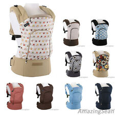 POGNAE BABY CARRIER, Excellent Quality Baby Carrier, Korea Baby Carrier, Supply