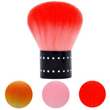 Powder Foundation Makeup Brush Brush Mushroom professional Cosmetic Makeup Tool
