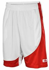 Jordan Nike Men's Air I Muscle Basketball Shorts