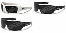 LOCS MENS BOYS DESIGNER FASHION SUNGLASSES WRAP LC55 NEW