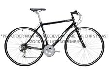 NEW 2016 REID CONDOR FLATBAR ROAD BIKE 14Spd Shimano Tourney  Commute Touring