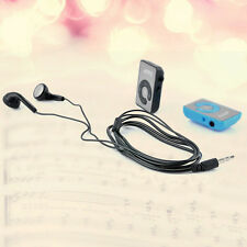3.5mm Earphone Earbuds Headset Stereo Headphone For iPhone 6 Samsung MP3 iPod PC