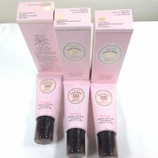 ETUDE HOUSE Precious Mineral BB Cream Blooming Fit SPF30/PA++(For Dry Skin)60g