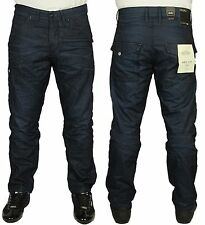 MENS BRAND NEW JEANS JACK & JONES IN BLUE DENIM COLOUR PRICE RRP £70.00