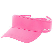 Billabong Essentials Visor