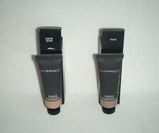 MAC Paints Eye Shadow ~ Choose Shade ~ 0.23 oz ~ BNIB
