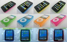 Wholesale Joblot: 24pcs iphone, ipad rubbers erasers -Great for party bag filler