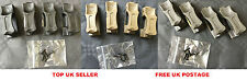 Airsoft Sport Ranger Plates Magazines Element Speed Loading Plates