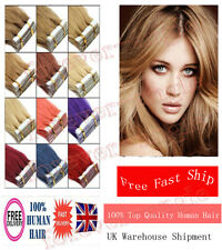 Best Quality AAAAAA Remy Human Hair Extensions Tape-In Premier Hair 16''18''20''