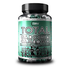 Garcinia Cambogia, Appetite Suppressant, Fat Burner, Weight Loss,Energy Booster.