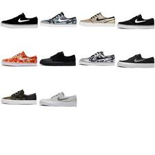 Nike SB Zoom Stefan Janoski Elite / Canvas / Premium Mens Skateboarding Pick 1