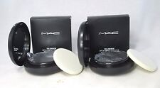 Mac Pro Longwear Compact Foundation SPF 20 ~ Choose Shade ~ .35 oz. ~ BNIB