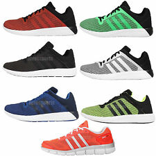 Adidas CC Fresh 2 M II Climacool Mens Running Shoes Sneakers Trainers Pick 1