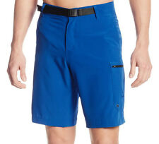 "Gerry Mens Rapid Water Shorts Boardshorts Swim Trunks Size XL 34""-36"" Waist"