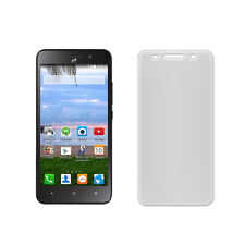 Clear LCD Screen Protector Guard Film For Straight Talk Huawei Raven LTE H892L