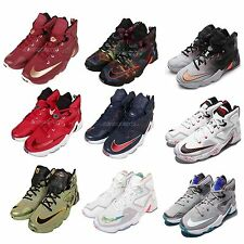 Nike Lebron XIII GS 13 King James Youth Boys Kids Basketball Shoes Pick 1