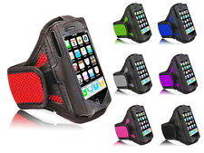 Universal Sport Running Armband Phone Pouch Holder Outdoor For Nokia Lumia 430