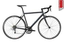 NEW 2016 REID OSPREY ROAD BIKE - 16SPD SHIMANO CLARIS + CARBON FIBRE FORKS