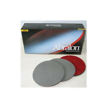BOWLING ACCESSORIES 5 ABRALON PADS U-PICK ALL GRITS IN STOCK FREE SHIPPING
