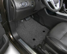 2nd Row Berber Carpet Floor Mat for Mercury Mountaineer #T8072