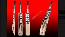 SS Limited Edition Full Cricket Set Player Grade Youth/Boys +AU Stock +Free Ship