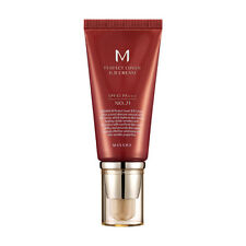 Missha M Perfect Cover BB Cream SPF42PA++ 50ml