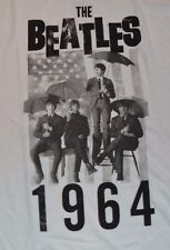 The Beatles Officially Licensed T-Shirt Adult Size Large or XL