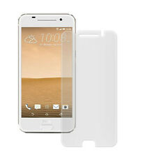Anti Glare Matte Screen Protector Film Cover Guard for HTC One A9
