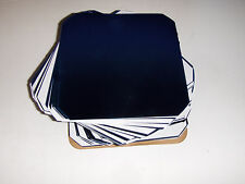 38 -76-114 flex solar cells w/tabbing bones (option) easiest cells  to work with