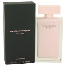 Narciso Rodriguez Perfume  By Narciso Rodriguez for Women