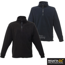 Regatta Thor Overhead Fleece (TRA510)