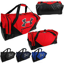 "Under Armour Deluxe Cargo Equipment Carry Bag - 36"" x 17"" x 16"""