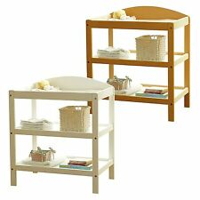 Baby Changing Unit Sideboard Baby Changer Ebay